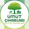 UMUT ÇINARLARI Karapürçek Özel Eğitim ve Rehabilitasyon Merkezi